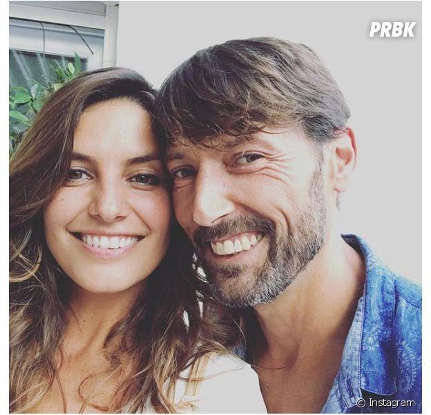 Laëtitia Milot enceinte de son mari Badri : les félicitations touchantes de Laurent Kerusoré