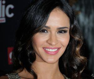 Leila Ben Khalifa a-t-elle retrouvé l'amour ?