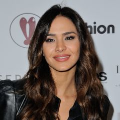 Leila Ben Khalifa en couple ? Sa réponse très mystérieuse 🤔