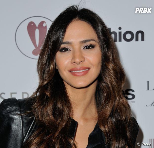 Leila Ben Khalifa en couple ? Sa réponse très mystérieuse