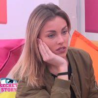 Benoît (Secret Story 11) et Barbara en rdv en dehors de la maison : Charlène jalouse et dégoûtée