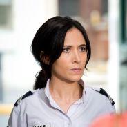 Plus belle la vie : Samia et Boher séparés, Fabienne Carat défend la policière