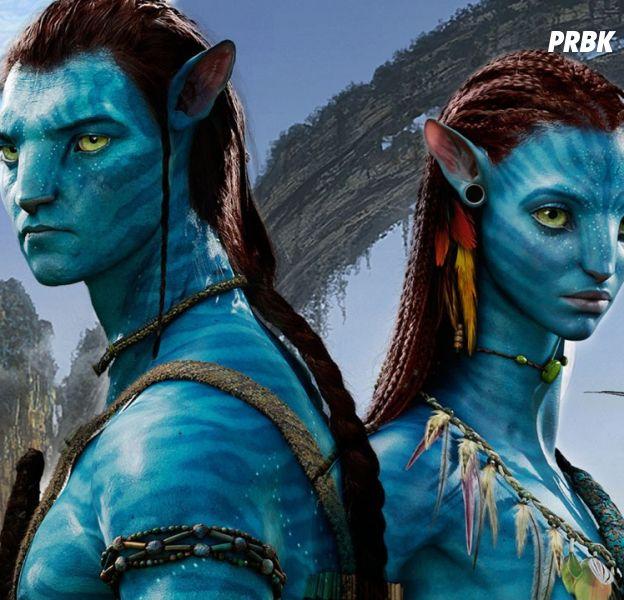 Avatar 2 : James Cameron déjà prêt à annuler 2 suites