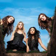 Pretty Little Liars en vrai : deux fans de la série se prennent pour A et se font arrêter