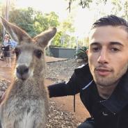 Tarek Benattia au casting des Marseillais en Australie ? Il sème le doute avec ce message