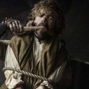 Game of Thrones saison 8 : Tyrion va-t-il se faire couper la langue ? La folle théorie