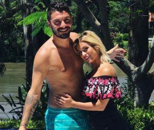 Kevin (Les Marseillais en Australie) et Carla : leur couple a-t-il survécu au tournage ?
