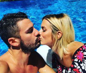 Kevin (Les Marseillais en Australie) et Carla toujours en couple