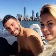 Kevin Guedj et Carla prouvent que leur couple a résisté au tournage des Marseillais en Australie