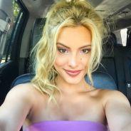 Lele Pons : la youtubeuse plus forte que Kim Kardashian sur Instagram en 2017 !