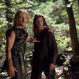 The Originals saison 5 : Mikael de retour pour le dernier épisode