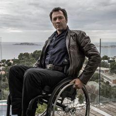 Caïn saison 6 : le capitaine Frédéric Caïn va changer de visage