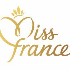 """Miss France 2018 : Agustin Galiana, Lorie... découvrez le jury """"glamour et populaire"""""""