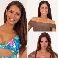 Manon Marsault, Milla Jasmine, Julia Paredes... les avant/après chirurgie esthétique des candidates