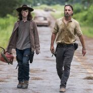 The Walking Dead saison 8 : en colère, les fans demandent le renvoi du producteur