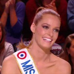 """Maëva Coucke (Miss France 2018) en couple, son petit ami """"redoute un peu"""" son élection"""
