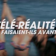 Noré (Secret Story), Jessy Errero, Quentin Garcia : les vrais métiers des candidats de télé-réalité