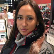 Astrid Nelsia de nouveau en couple avec son ex Sisika : elle officialise sur Snapchat 💑