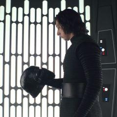 Star Wars 8 - Les derniers Jedi : le réalisateur dévoile la scène la plus terrifiante à tourner