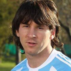 Bon anniversaire à ... Minka Kelly, Amir Talai et Lionel Messi