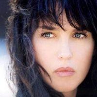 Isabelle Adjani ... Un nouvel album avec Pascal Obispo