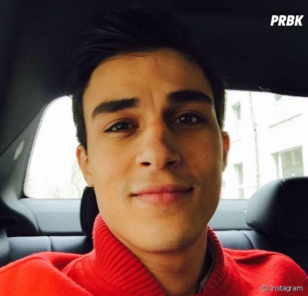 Martial Bétirac regrette de ne pas avoir quitté le Mad Mag pour TPMP