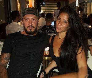 Sophia Lazare (Secret Story 10) et son chéri Kevin veulent devenir parents