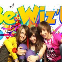 Be Wiz'u ... Leur nouveau clip ... Le monde avec toi