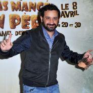 Cyril Hanouna : Little Big Stars, sa nouvelle émission avec des enfants