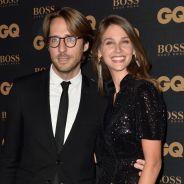 Ophélie Meunier fiancée à Mathieu Vergne... mais elle attend toujours sa bague 💍