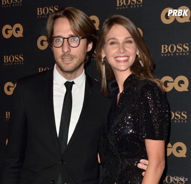 Ophélie Meunier fiancée à Mathieu Vergne... mais elle attend toujours sa bague