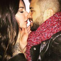 Laura (Secret Story 11) et Alain emménagent enfin ensemble en Espagne 😍