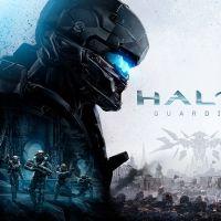 Halo : bientôt une série par Spielberg ? Showtime confirme