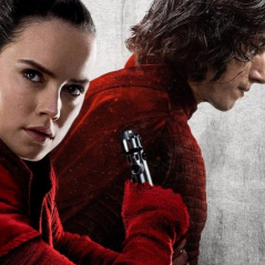 Star Wars 9 : Rey en couple avec Kylo Ren ou Poe dans la suite ?