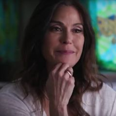 Teri Hatcher : la star de Desperate Housewives devient YouTubeuse