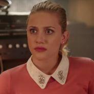 Riverdale saison 2 : le frère de Betty débarque et Archie menacé dans le nouveau trailer
