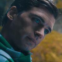 Harry Potter : le fanfilm sur le passé de Voldemort dévoilé sur Youtube, et il cartonne déjà