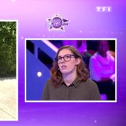 Christian Quesada Les 12 Coups De Midi Réponse Cash à Une