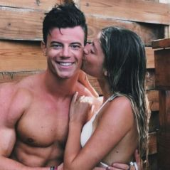 Adrien Laurent (Les Anges 10) et Shanna Kress en couple, Elsa Dasc réagit