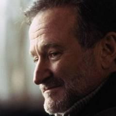 Batman 3 ... Robin Williams veut faire partie du casting