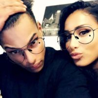 Marvin Tillière (Les Princes) et Leana en couple ? Ils s'affichent très proches sur Snapchat