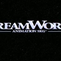 Megamind ... Regardez un extrait en VF du nouveau film des studios Dreamworks