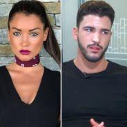 Aurélie Dotremont (Les Princes) en couple avec son ex pendant le tournage ? Selim balance