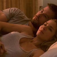 Horse Soldiers : Chris Hemsworth joue pour la première fois avec sa femme Elsa Pataky