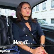 """Les Reines du Shopping : une candidate critique les choix """"trop cheap"""" de la production"""
