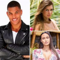 Moundir et les apprentis aventuriers 3 : Marvin, Maeva Martinez et Astrid Nelsia au casting ?