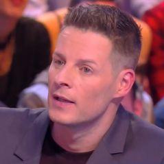 Le Mad Mag arrêté : Matthieu Delormeau réagit dans TPMP