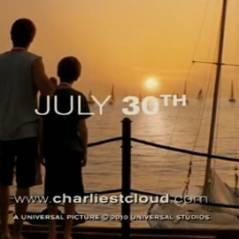 Charlie St Cloud ... La 2eme ande annonce en VO