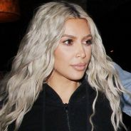 Kim Kardashian voudrait déjà un 4ème enfant : elle réagit à la rumeur