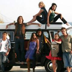 Coeur Océan saison 4 sur France 2 à partir d'aujourd'hui ... lundi 5 juillet 2010